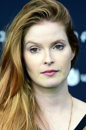 Image of Lisa Brühlmann