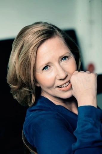 Image of Petra Zieser