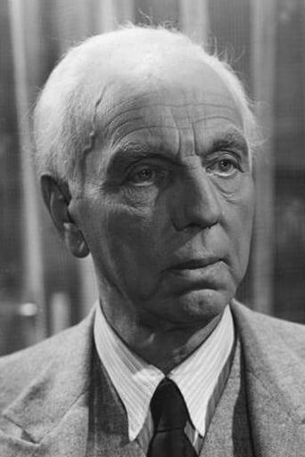 Image of Rudolf Deyl