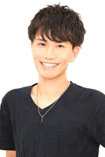 Image of Jin Ogasawara