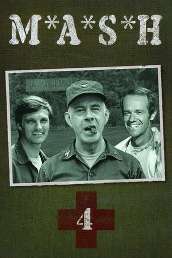 Temporada 4 (1975)
