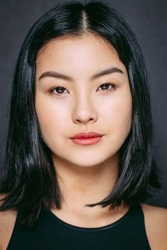 Image of Esther Li