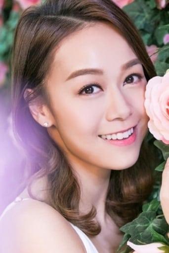 Image of Jacqueline Wong
