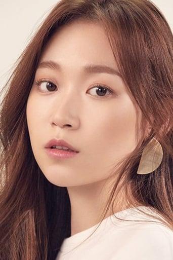 Image of Kim Seul-gi