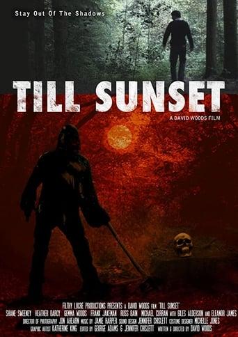 Poster of Till Sunset