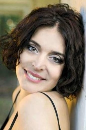Image of Nela Lucic