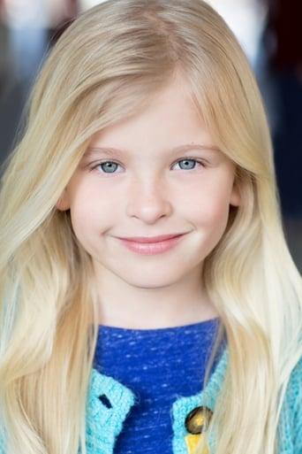 Image of Sedona Fuller