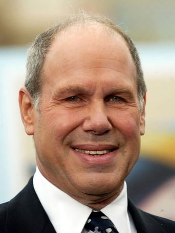 Image of Michael Eisner