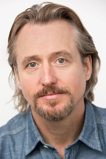Image of Linus Roache