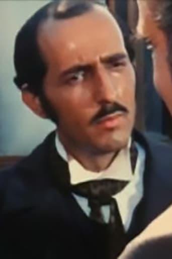 Maurizio Manetti