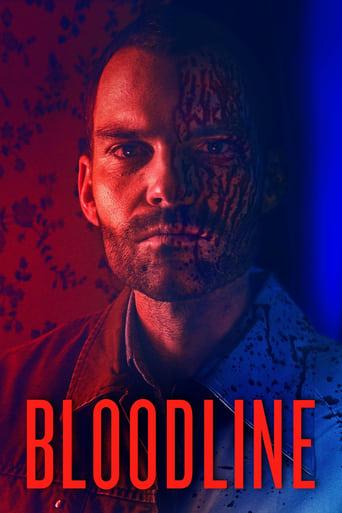 Poster of Bloodline