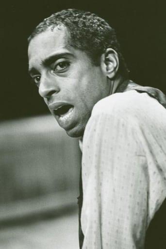 Image of Robert Christian