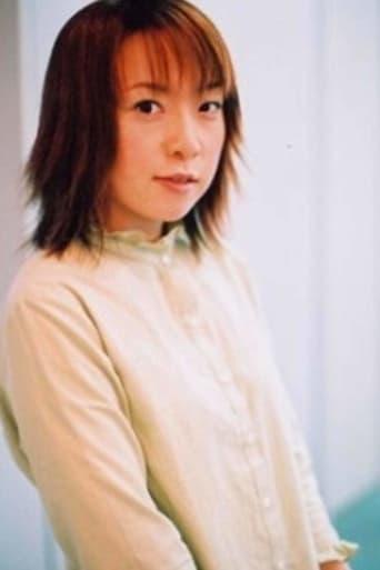 Image of Youko Asada