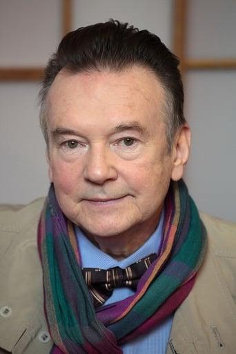Image of Valeriy Poletayev
