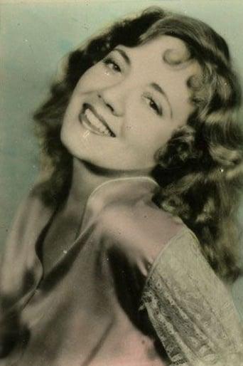 Image of Lois Wilson