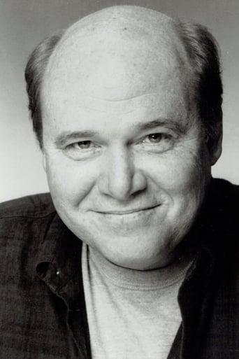 Image of Ken Magee