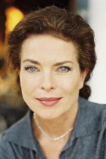 Image of Gudrun Landgrebe