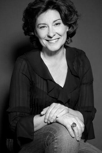 Image of Elisabete Piecho