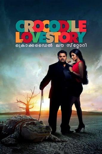 malayalam new movie idukki gold torrent
