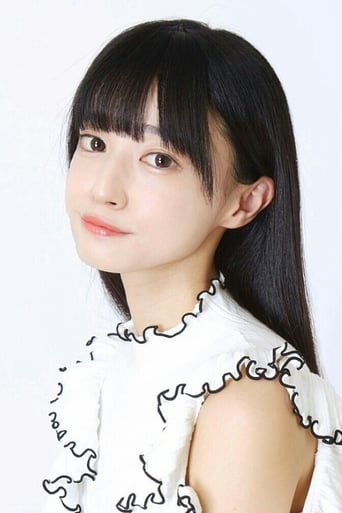 Image of Moeko Yuki