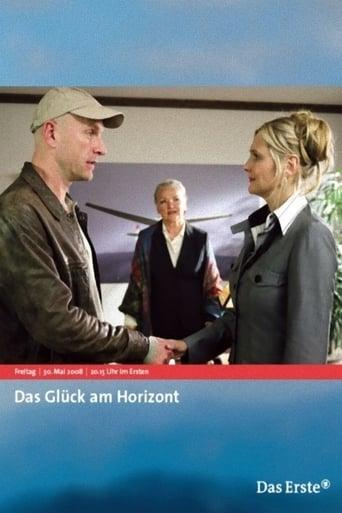 Poster of Das Glück am Horizont
