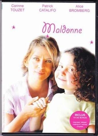 Poster of Maldonne