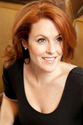 Image of Kristina Hayes