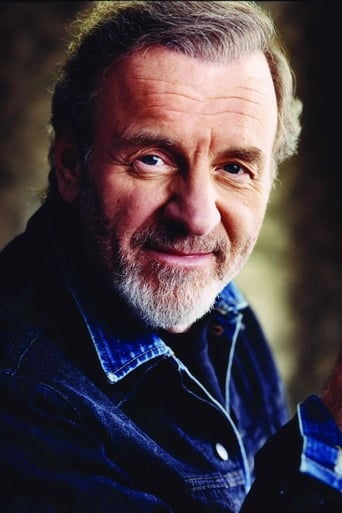 Image of Colm Wilkinson