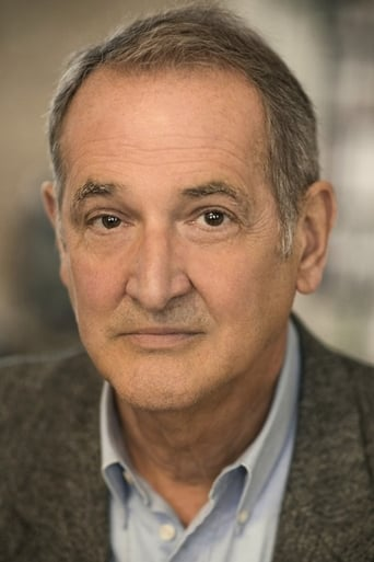 Image of Olivier Pajot