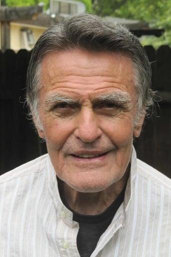 Image of Roger Browne