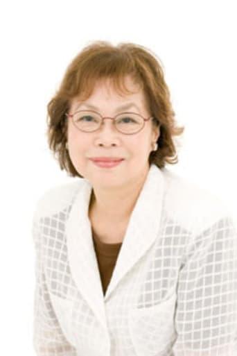 Image of Yoshiko Ohta
