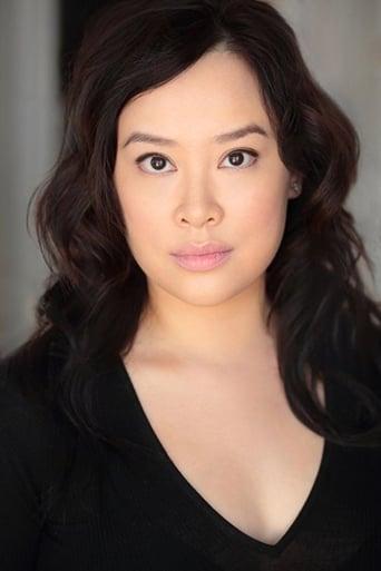 Christine Q. Nguyen