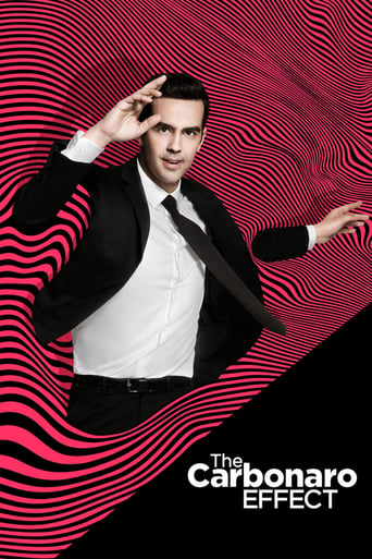 The Carbonaro Effect full episodes