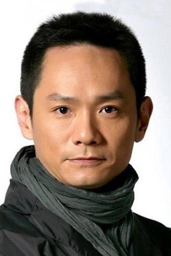 Image of Guo Jinglin