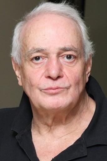 Image of Jacques Dorfmann