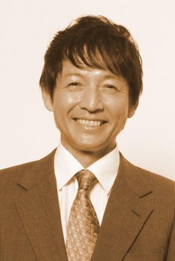 Image of Toshihide Tonesaku