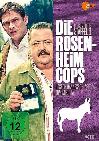 Staffel 6 (2006)