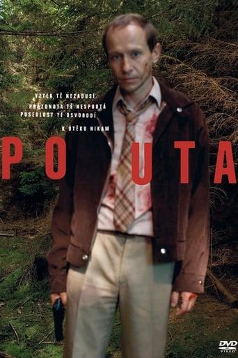 Poster of Pouta