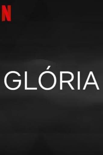 Poster of Glória