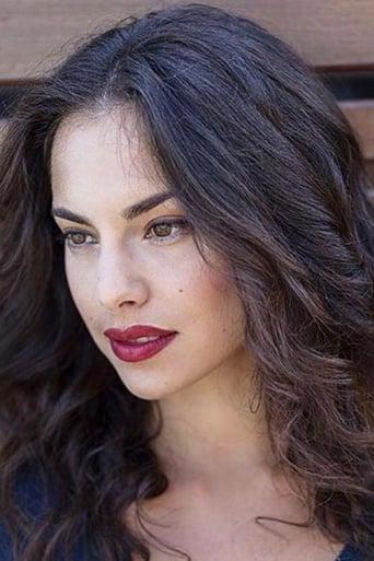 Image of Carlotta Maggiorana