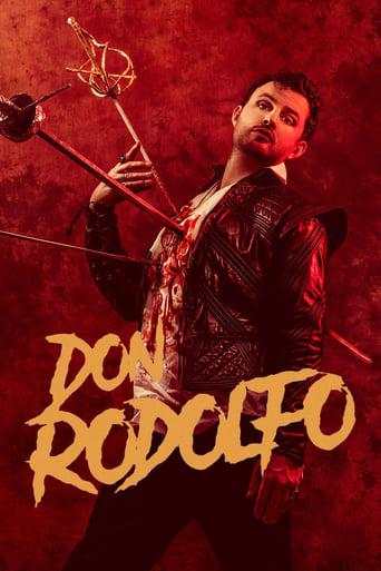 Poster of Don Rodolfo
