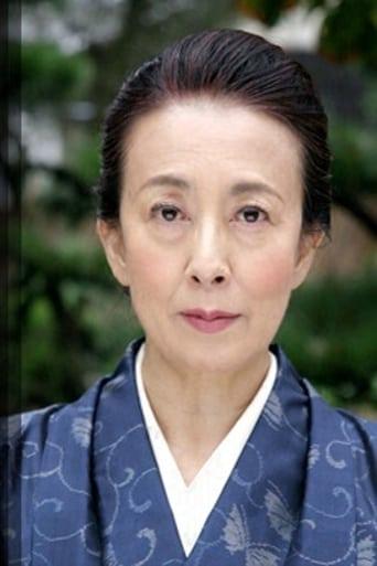 Image of Gin Pun Chou