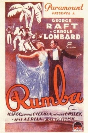 Poster of Rumba