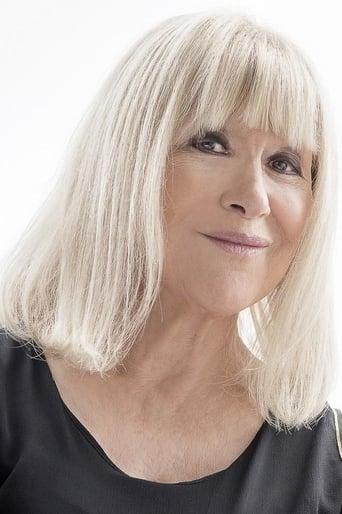 Image of Virginie Pradal
