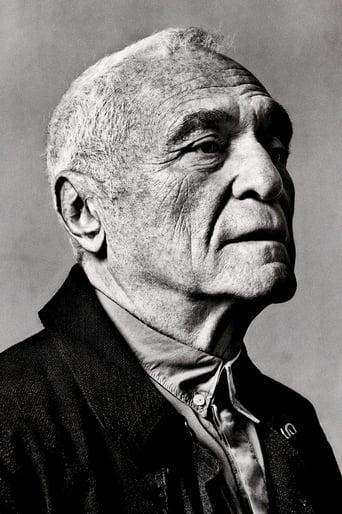 Image of John Giorno
