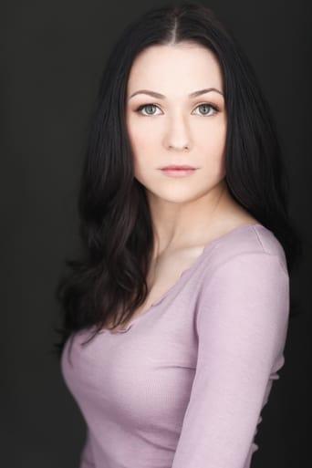 Image of Brenna O'Brien
