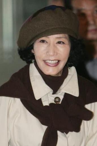 Image of Yeo Un-gye