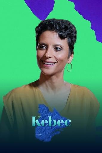 Kebec
