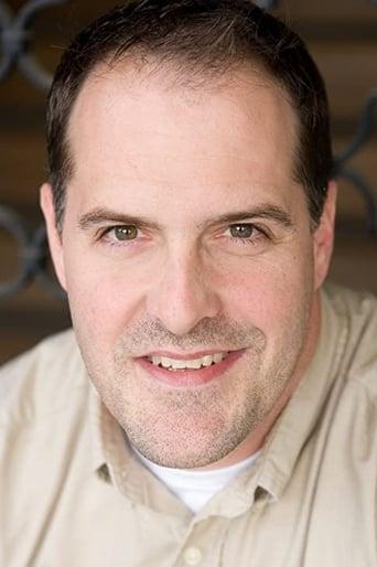 Image of David Maldonado