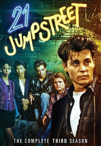 Temporada 3 (1988)